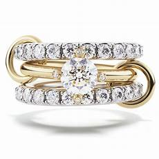 virgo silver wedding ring spinelli kilcollin the jewellery editor