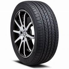 Bridgestone Potenza Re97as P245 40r20 95v Bsw Tires
