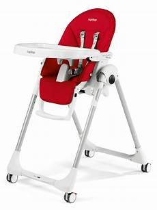 peg perego chaise haute prima pappa zero3 acheter sur