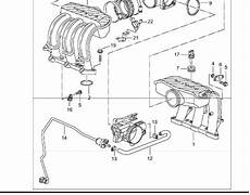hayes auto repair manual 2003 porsche boxster electronic toll collection 2003 porsche boxster change gas tank vent line 99620125301 996 201 253 01 fuel system