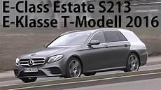 mercedes erlk 246 nig e klasse t modell e class estate s213