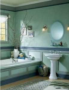 bathroom wall paint ideas blue bathroom ideas gratifying you who blue color traba homes