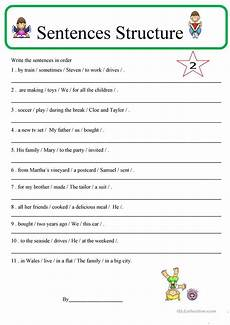 writing basic sentences worksheets 22123 write the correct time worksheet free esl printable worksheets made by teachers