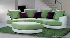divani rotondi arredamenti diotti a f il su mobili ed arredamento