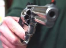 quanto costa il porto d armi uso sportivo porto d armi uso sportivo guida completa per ottenerlo e