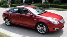 2008 Buick Regal For Sale