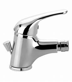 rubinetti bianchi collezione rubinetti bagno bianchi rubinetteria