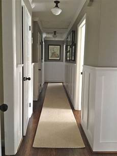 paint colors love the and upstairs hallway pinterest