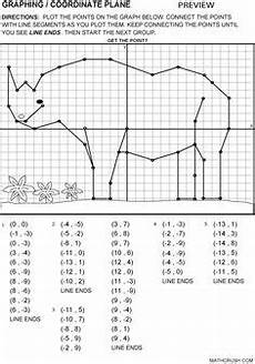 5 best images of coordinate worksheet for 6th graders graphing coordinate plane worksheets 6th