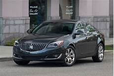 new 2019 buick regal hybrid price and release 2018 buick regal eassist review specs 2018 2019 new