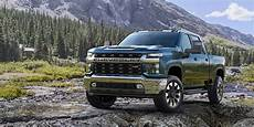 2019 silverado hd 2019 chicago auto show 2020 chevy silverado hd tops in towing