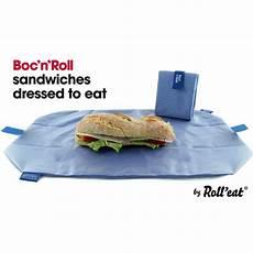 boc n roll boc n roll eco foodwrap roll eat bpa vrij greenjump nl