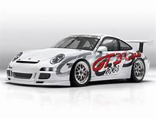 CAR TOP ZINE Porsche 911 GT3 Offers Top Car Reviews