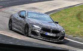 2020 Bmw 4 Series  Car Specs 2019