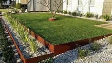 Bordures De Jardin 40 Id 233 Es Sur Les Designs Les Plus