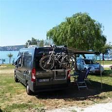 Die Leihe Reisemobile Reisemobile Wohnmobile Und