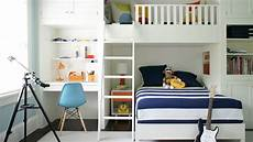 6 creative built in ideas for kids rooms today com