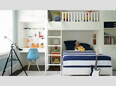 6 Creative built in ideas for kids' rooms   TODAY.com