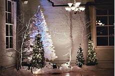 christmas wedding ideas winter weddings wedding