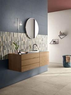 ceramiche per bagni moderni rivestimenti per bagno moderno 40 idee dal design