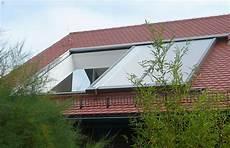 große fenster kaufen schiebefenster f 252 r die dachfl 228 che