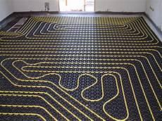 impianto termico a pavimento tutti i vantaggi di un pavimento termico