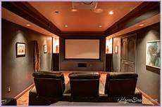 10 best home theater room decorating ideas 1homedesigns com