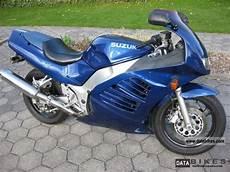 suzuki rf 600 r 1996 suzuki rf 600 r moto zombdrive