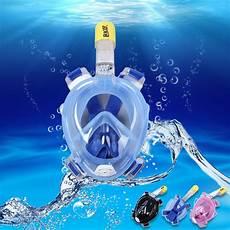 Diving Mask Scuba Underwater by 180 Diving Mask Underwater Detachable Scuba