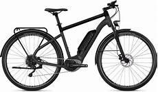 e bike trekking ghost e bike 187 hybride square trekking b3 8 al u 171 9