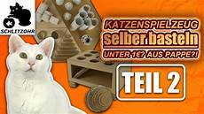 katzenspielzeug selber basteln katzenspielzeug selber basteln unter 1 teil 2 2