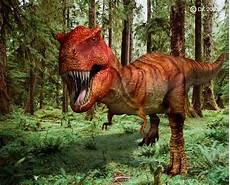 dinosaur info july 2011