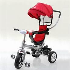 Gambar Sepeda Family Roda 3 Trend Sepeda