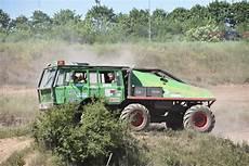 tatra 813 trial truck selbst fahren offroad landsberg