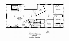 open floor plans with loft vaulted ceiling open floor plans open loft floor plans mexzhouse com