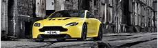 Aston Martin Köln - startseite