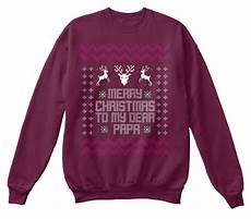merry christmas papa merry christmas to my dear papa products from best gifts for family