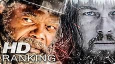 Die Besten Filme Im Januar 2016