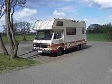 vw lt 35d karmann wohnmobil wohnwagen wohnmobile