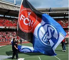 1 Fc N 252 Rnberg Schalke 04