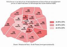 Prix M2 Paris 16 Prix Appart Location Avec Cuisine 233 Quip 233 E Droit