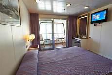 Corsica Ferries Bienvenue 224 Bord Du Mega Express Five
