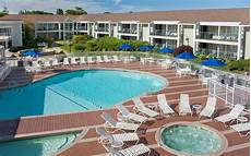 harborfront cape cod hotel with pool hyannis harbor hotel