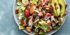 100 easy summer salad recipes healthy salad ideas for
