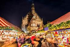 weihnachtsbräuche in deutschland the best markets in europe holidayguru ie