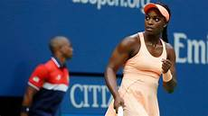 sloane stephens wins u s open netting 1st grand slam title cp24 com