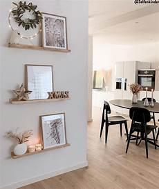 dekoration online shop ihr m 246 bel interior online shop westwingnow esszimmer