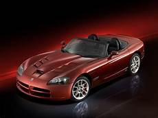 how to learn about cars 2008 dodge viper security system 2008 dodge viper top speed