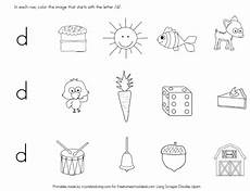 letter d worksheets 24203 free letter d worksheets instant free homeschool deals