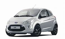 ford ka leasing from 163 98 cheap car leasing